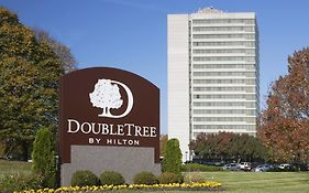 Doubletree Kansas City