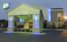 Holiday Inn Trussville