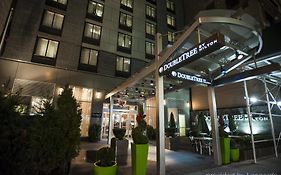 Doubletree by Hilton Chelsea New York