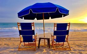 Holiday Inn Vero Beach Oceanside Reviews