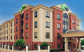 Holiday Inn Express la Porte Tx