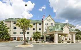 Country Inn And Suites Macon Ga