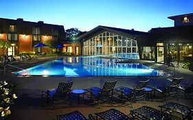 Pheasant Run Resort in St. Charles Il