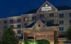 Country Inn And Suites Bwi Baltimore