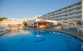 Hotel Presidente Ibiza Reviews