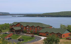 Holiday Inn Express Munising