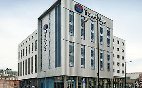 Travelodge Hotel - Manchester Central Arena Manchester