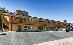 Best Western Taos New Mexico