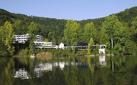 Dorint Resort Bitburg