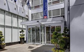 Hilton Garden Inn New York/manhattan-Chelsea