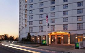 Homewood Suites 4200 City Avenue Philadelphia Pa