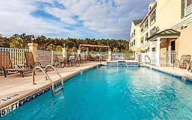 Country Inn And Suites Hinesville Ga