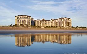 Ritz Carlton Amelia Island Review
