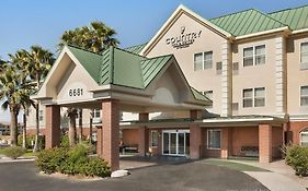 Country Inn & Suites by Carlson Tucson Airport Az