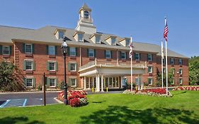 Courtyard Marriott Tinton Falls Nj