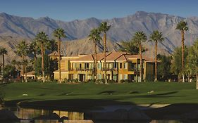 Marriott's Desert Springs Villas ii Palm Desert Ca