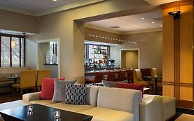 Marriott Downers Grove