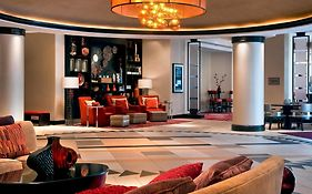 Marriott Philadelphia West Conshohocken