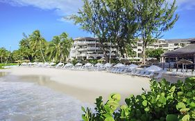 Bougainvilla Beach Resort Barbados