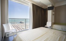 Hotel Excelsior Cattolica