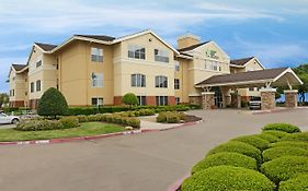 Extended Stay America Hotel Dallas Frankford Road Plano Tx