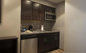 Homewood Suites Hamilton New Jersey