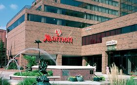 Marriott East Lansing Michigan