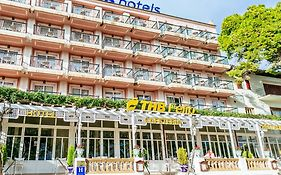 Thb Felip - Adults Only Hotel Porto Cristo Spain