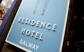 The Residence Hotel Galway