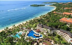 Nusa Dua Beach Resort
