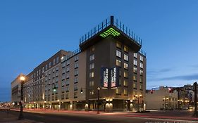 Hilton Garden Inn Downtown Louisville