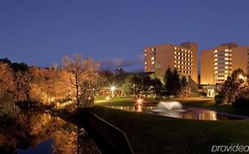 Hilton Chicago Northbrook