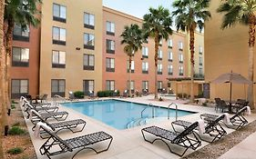 Homewood Suites Las Vegas Nv