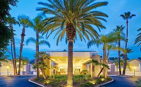 Doubletree San Diego Golf Resort