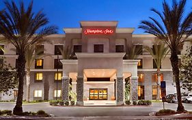 Hampton Inn Cypress
