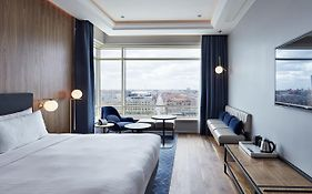 Marriott Hotel Copenhagen