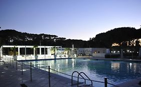 La Serra Holiday Village Beach Resort Baia Domizia