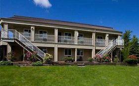 Breakaway Motel White Rock Bc