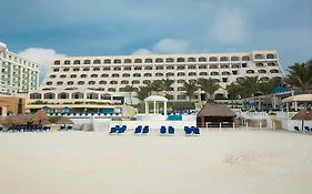 Golden Parnassus Adults Only Resort Cancun