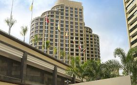 One World Hotel Petaling Jaya
