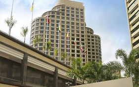 One World Hotel Damansara