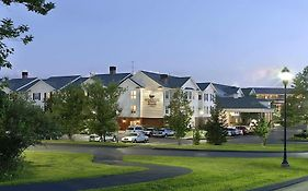 Homewood Suites Farmington ct Reviews