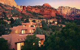 Enchantment Sedona
