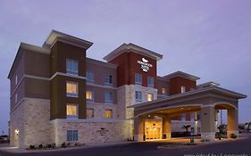 Homewood Suites San Antonio Seaworld