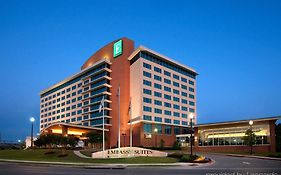 Embassy Suites Huntsville photos Exterior