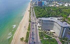 The Sonesta Hotel Fort Lauderdale