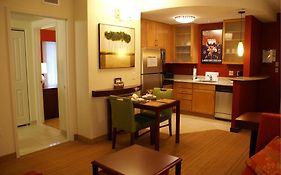 Residence Inn Marriott Pittsburgh Monroeville Wilkins Township