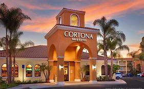 Cortona Inn And Suites