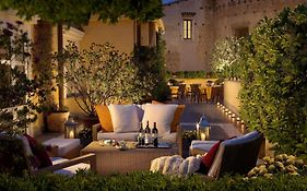 Hotel Capo D'africa - Colosseo Rome Italy