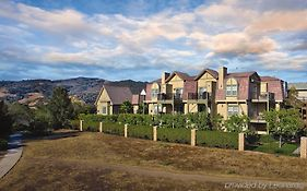 Worldmark Solvang photos Exterior